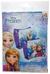 Armpuffar, Disney Frozen