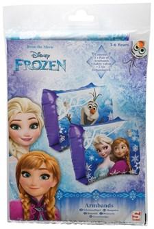Armringer, Disney Frost