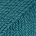 Drops KARISMA UNI COLOUR 60 blue turquoise