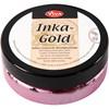 Inka Gold, magenta, 50ml
