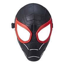 Spiderman FX Mask, Marvel