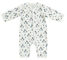 Baby Pyjamas, Vit, Crossbow, strl 62/68