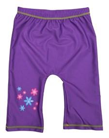 UV-shortsit Frozen, Swimpy (110-116)