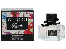 Gucci Flora Edt Spray 30ml