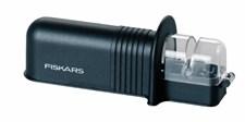 Fiskars Knivslip Rollsharp Functional Form Svart