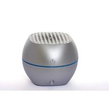 Vivitar, Bluetooth høytaler, Sølv