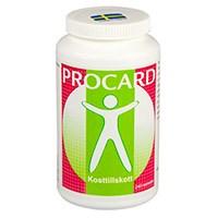 BioMedica Procard, 240 tabletter