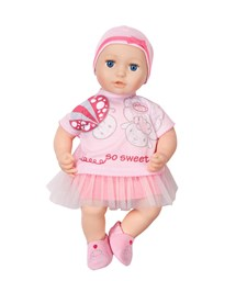 Deluxe Summer Dream, Baby Annabell