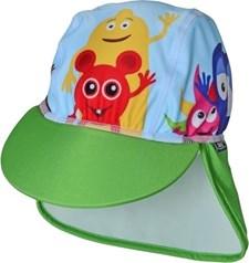 UV-hatt Babblarna, strl. 98-104, Swimpy