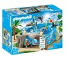 Akvarium, Playmobil Family Fun (9060)