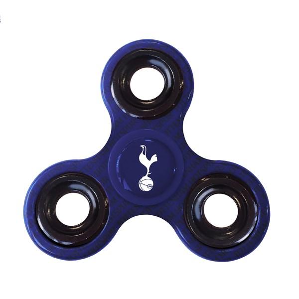 Premier League Spinner  Tottenham  Summertime - uteleksaker & sportleksaker