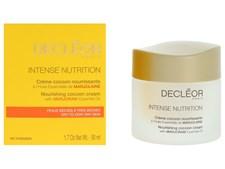 Decleor Intense Nutrition Cocoon Cream 50ml