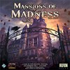 Mansions of Madness, 2nd Edition (EN)