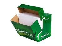 Kopiopaperi MULTICOPY A4 80g XP (2500)