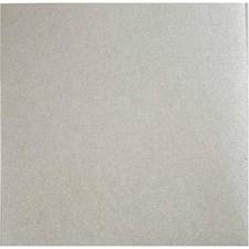 Perlemorspapir, A4 21x30 cm, 120 g, 10 ark, sølv