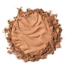 Physicians Formula Murumuru Butter Bronzer Sunkissed Bronzer