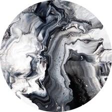 POPSOCKETS Ghost Marble Självhäftande Hållare/Ställ