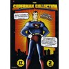 Superman - Animated collection (2-disc)