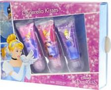 Cinderella Lipgloss Kisses, Cinderella, Disney Princess