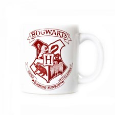 Harry Potter Muki Hogwarts