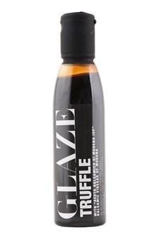 Nicolas Vahé Balsamico Glaze Truffle 150 ml