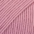 Drops BABY MERINO 27 old pink