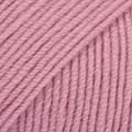 Baby Merino Merinovillaa 50 g 27 old pink Drops