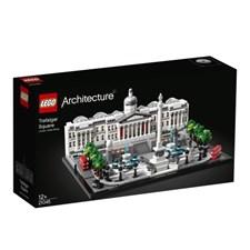 Trafalgar Square, LEGO Architecture (21045)