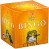 Bingo, Klassisk spill (SE/FI/NO/DK/EN)