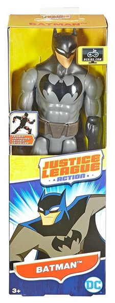 Justice League, Batman  30 cm