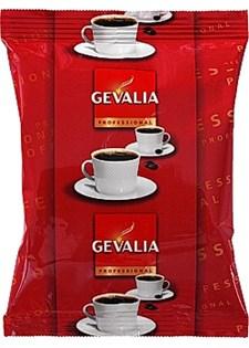 Kaffe Professional Mellanrost 48x115 g Bryggmalet