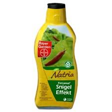 Natria Ferramol mot Snigel 1 kg