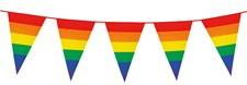 Viirinauha Viiri Pride 8 m