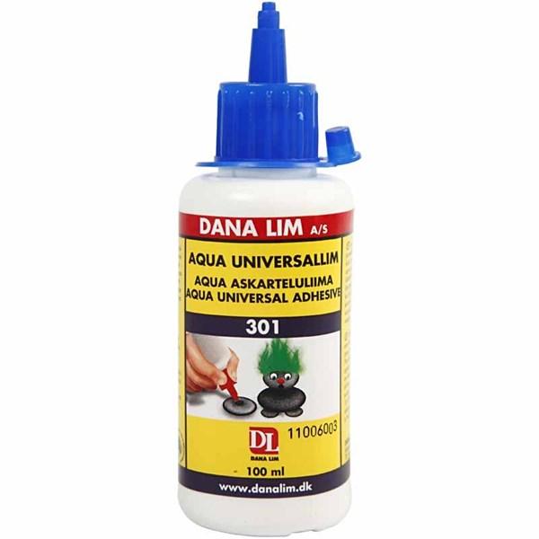 Universallim Aqua 100 ml