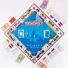 Venner for Livet Monopol (EN)