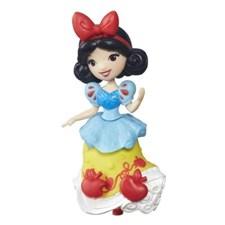 Disney Princess Little Kingdom Lumikki