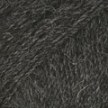 Drops ALPACA MIX 506 dark grey