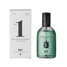 Day home Day of intuition Rumspray Nr1 Parfym 100 ML