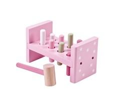 Hammerbenk,Rosa, Kids Concept