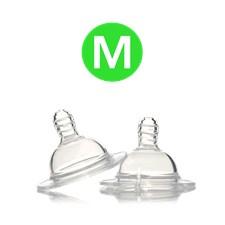 Anti-Colic Dinapp Medium 2+m, Twistshake