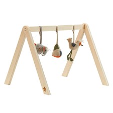 Babygym Neo, Natur, Kids Concept