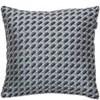 GANT Home Como Kuddfodral Viscose/Polyester 50x50 cm Yankee Blue