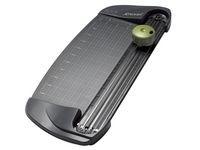 Skärmaskin Smartcut A200 A4