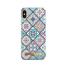 Mobildeksel, Fashion Case, Til Iphone X, Mosaic, Ideal