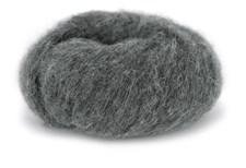 Du Store Alpakka Faerytale Lanka Alpakkavilla 50 g harmaa 731