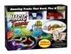Super starter kit, Magic Tracks