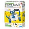 4M Green Science/Hybrid Rover Robot