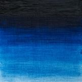 Winsor & Newton Winton Oljefärg 200 ml 538 Prussian Blue