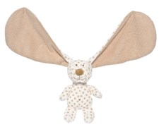 Teddy Baby Big Ears, Hund, Teddykompaniet