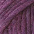 Drops Eskimo Uni Colour Ullgarn 50g Plommon (20)